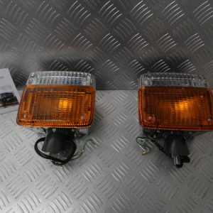 Landcruiser40Combinationlight81520-69027