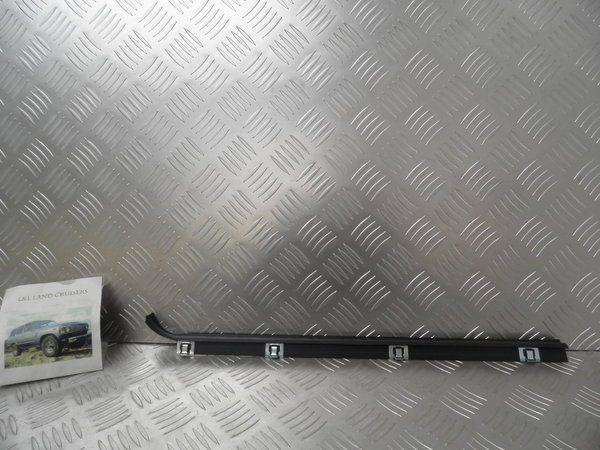 Landcruiser40weatherstrip68210-90801