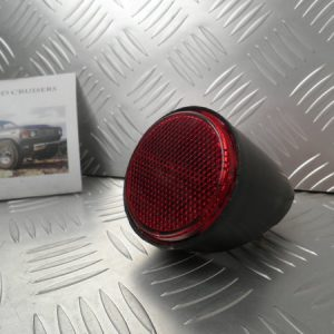 Landcruiser40Reflectorrear81910-69026