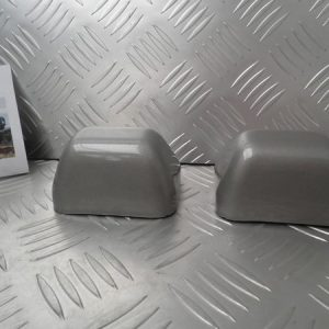 Landcruiser40cover81690-90300