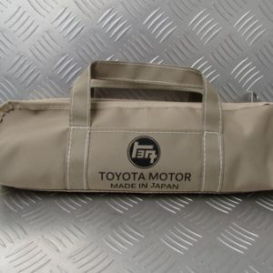 Landcruiser40toolbag09120-60070