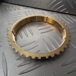 Landcruiser 40 60 70 Synchromesh-ring 33368-20012