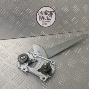 Toyota landcruiser 60 window mechanism 69840-90A01