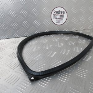 Toyota landcruiser 40 window seal 62797-90300