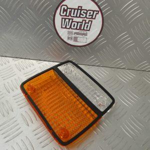 Landcruiser40lampseal81512-60210