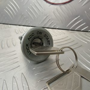 Landcruiser40lock69057-90800