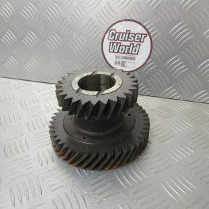 Landcruiser60idlergear36221-60080
