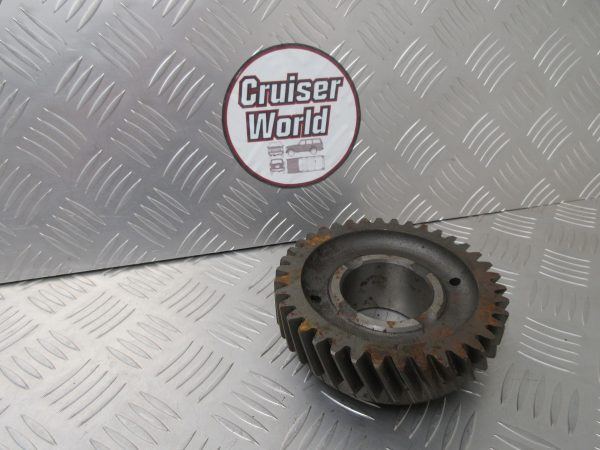 Landcruiser40,60,70secondgear33332-60020