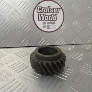 Landcruiser40,60,70fifthgear33336-60010