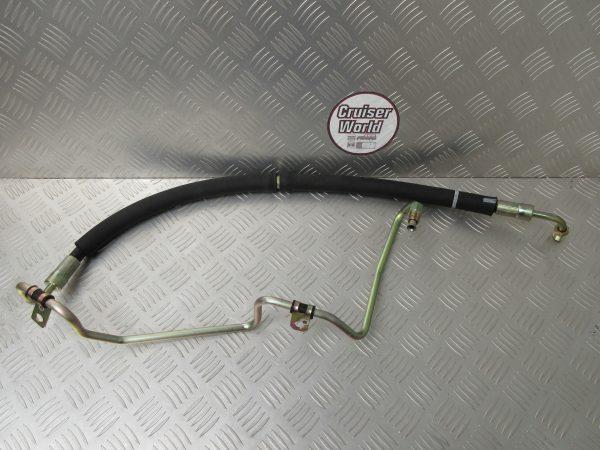 Landcruiser 62 hose 44411-60262