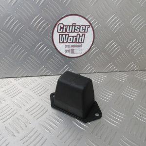 Landcruiser 40 Bump-stops 48304-60010