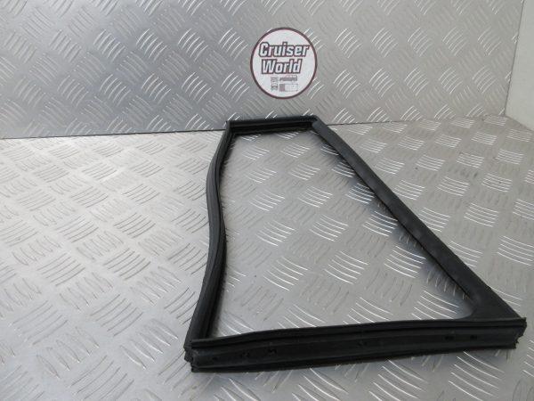 Toyota landcruiser 40 window seal R 68181-90300